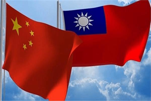 بكين: إقامة علاقات دبلوماسية بين الولايات المتحدة وتايوان «مجرد حلم»