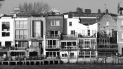 Life on the Thames