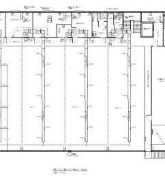 hvac second floor [ 1100 x 742 Pixel ]