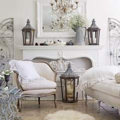 French Country Designs Living Rooms Decorate Room With Black Couch Fall Decorating Ideas Shabbyfufu Com