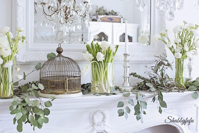 living room decorative items bethpage new york beautiful spring for any shabbyfufu com