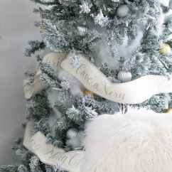 Elegant Christmas Living Room Decor Modern Sofa Designs And Simple In White Shabbyfufu Com