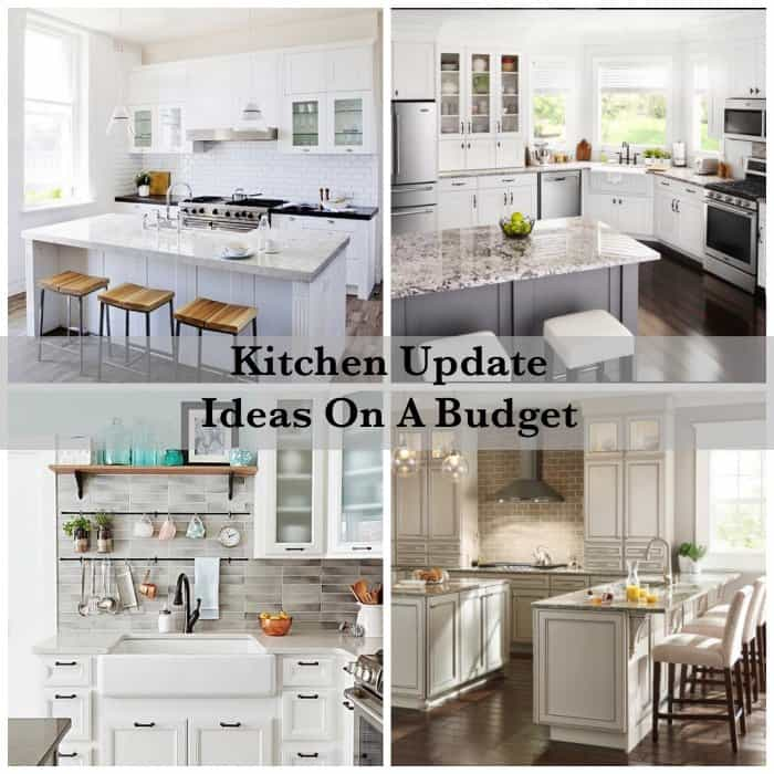 kitchen design budget renovations on a with key elements shabbyfufu com update ideas