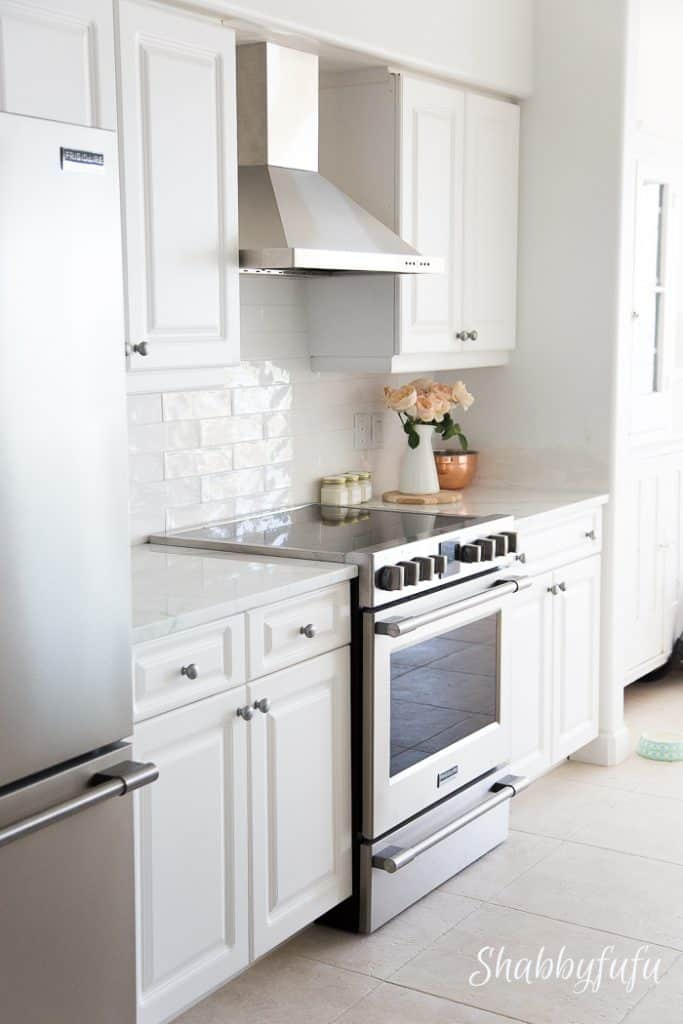 kitchen updates mobile islands fresh on the beach house remodel shabbyfufu com