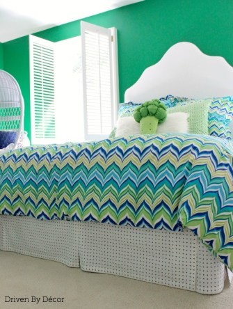 make your own bedskirt 600 WM (1)