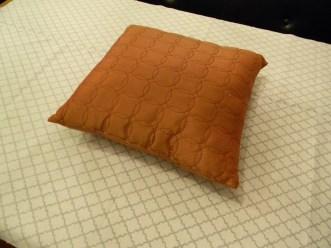 Fabric-Crafts-2011-001-1024x768