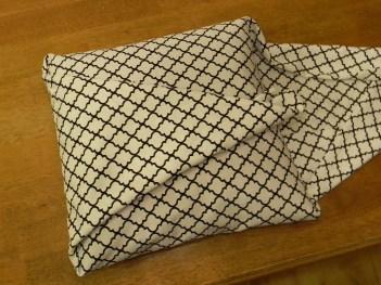 Fabric-Crafts-2011-005-1024x768