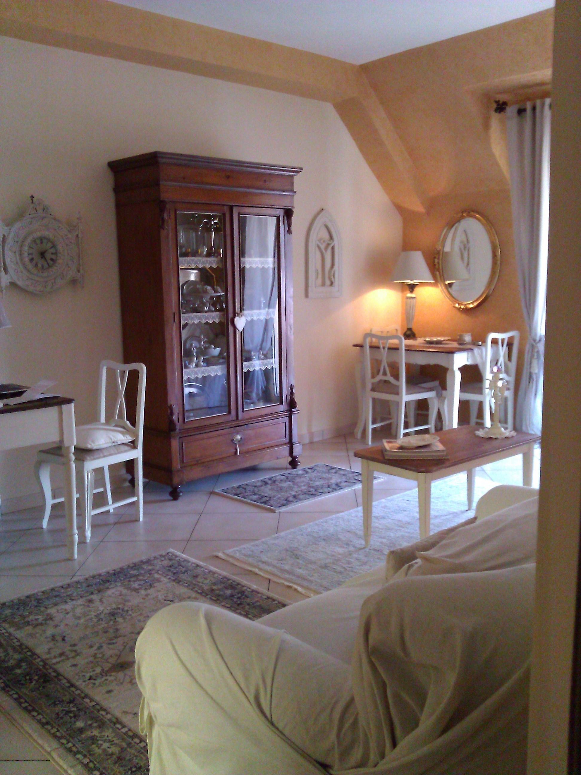 Invito a casa mia tra stile shabby chic antiques country  Il blog italiano sullo Shabby Chic e
