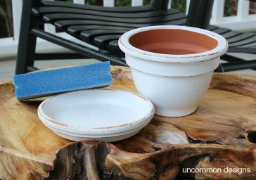 distressed-outdoor-pots-uncommon-designs
