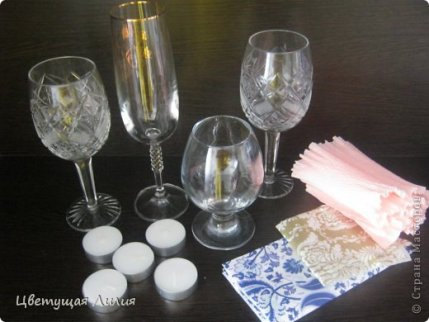 diy-wine-glass-candle-lamp-07