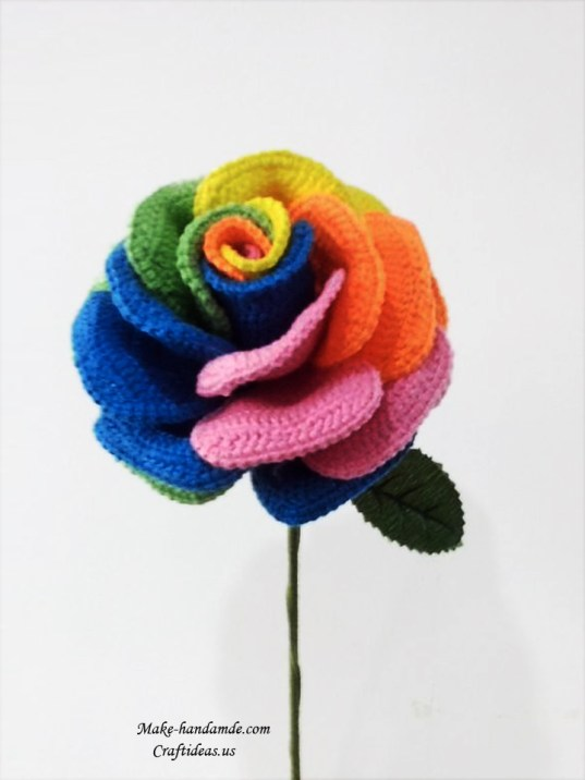 crochet-rose-ideas