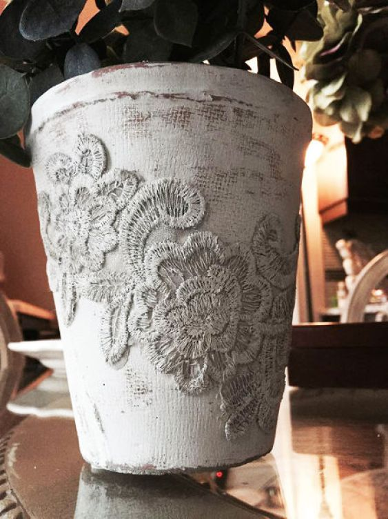 diy-shabby-chic-flower-pots-tutorial-crafts-gardening-home-decor (3)