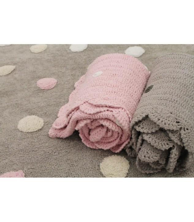 blanket-crochet-galleta-gris-grey