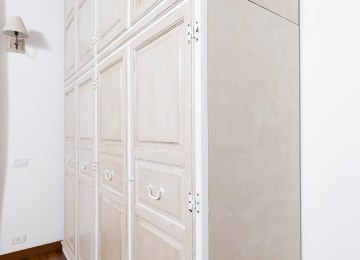 Armadio Shabby Chic On Line : Armadio shabby chic armadio stipo due ante st provenzale laccato