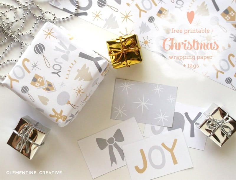 printable-christmas-wrapping-paper-tags-5