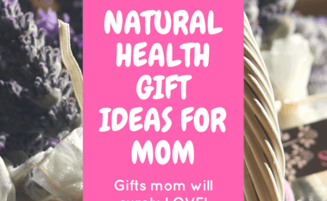 Mother S Day Gifts That I Personally Would Love Shabby