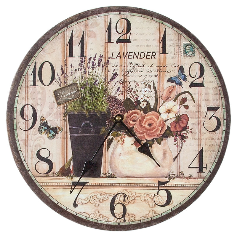 orologi da parete moderni with orologi da muro moderni
