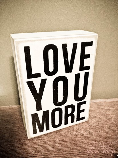 love you more-2