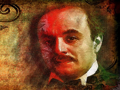 kahlil gibran poems in hindi