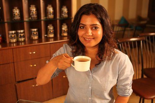 shradha sharma yourstory editor