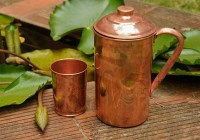 http://www.ishafoundation.org/blog/lifestyle/health-fitness/treat-yourself-to-a-copper-detox/