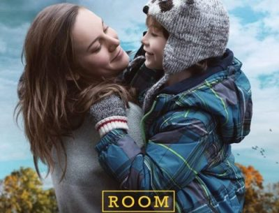 The room story in hindi