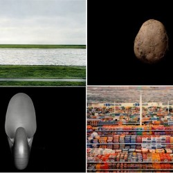 World's most expensive photographs in Hindi