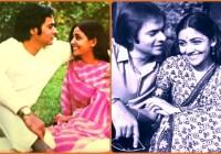 Farooq sheikh Deepti naval 6 best films togather