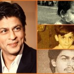 शाहरुख़ खान Shahrukh Khan Unseen
