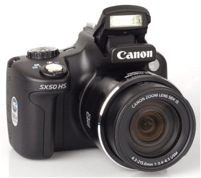 point and shoot पॉइंट-एंड-शूट कैमरा