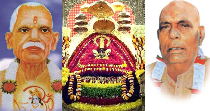 Khatu shyam baba bhakt kahani
