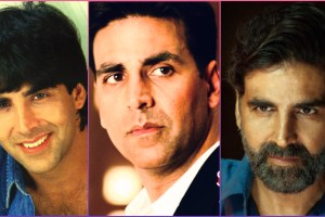 Akshay Kumar biography in hindi