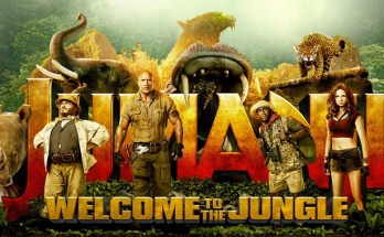 jumanji2 hindi movie
