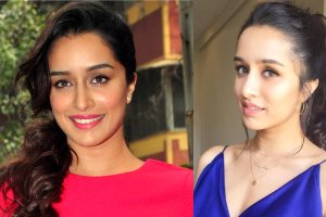 shraddha kapoor biography in hindi