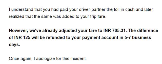 uber_message
