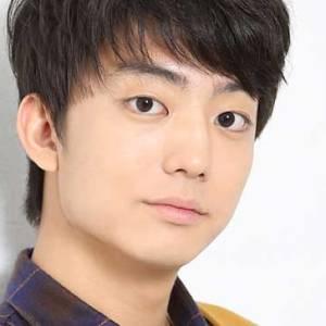 伊藤健太郎と似てる俳優や韓国人が23人も!一番そっくりなのは誰?