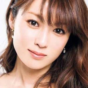 深田恭子の元カレは16人!?恋多き女優の交際遍歴がスゴイ!