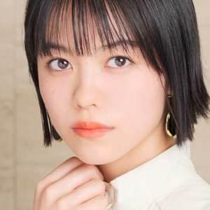 志田彩良は志田未来と深川麻衣の妹?本当の兄妹を似てる画像で検証!