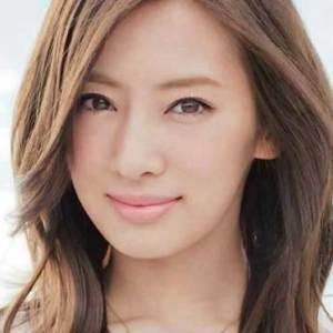 北川景子の父は三菱重工で年収スゴい!似てるのは娘だけじゃない!?