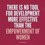 womenempowerment1