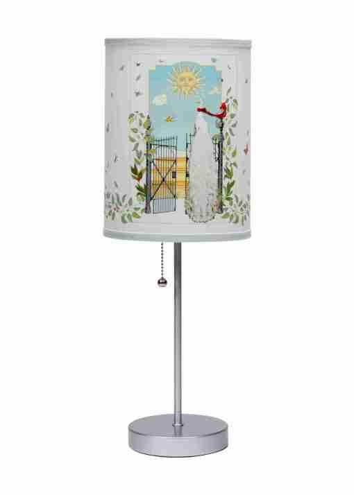 Love Lamp MAIN image