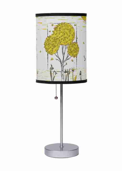 Wisdom Tree lamp MAIN image