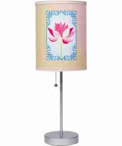 Zen Beam lamp MAIN image