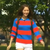 Girls' Generation's YoonA on KBS' '2 Days and 1 Night' (English Subbed) Part 1 & 2