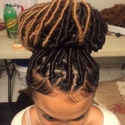 6 travel hairstyles black women
