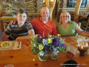 michigan-vacation-shack-country-inn-8