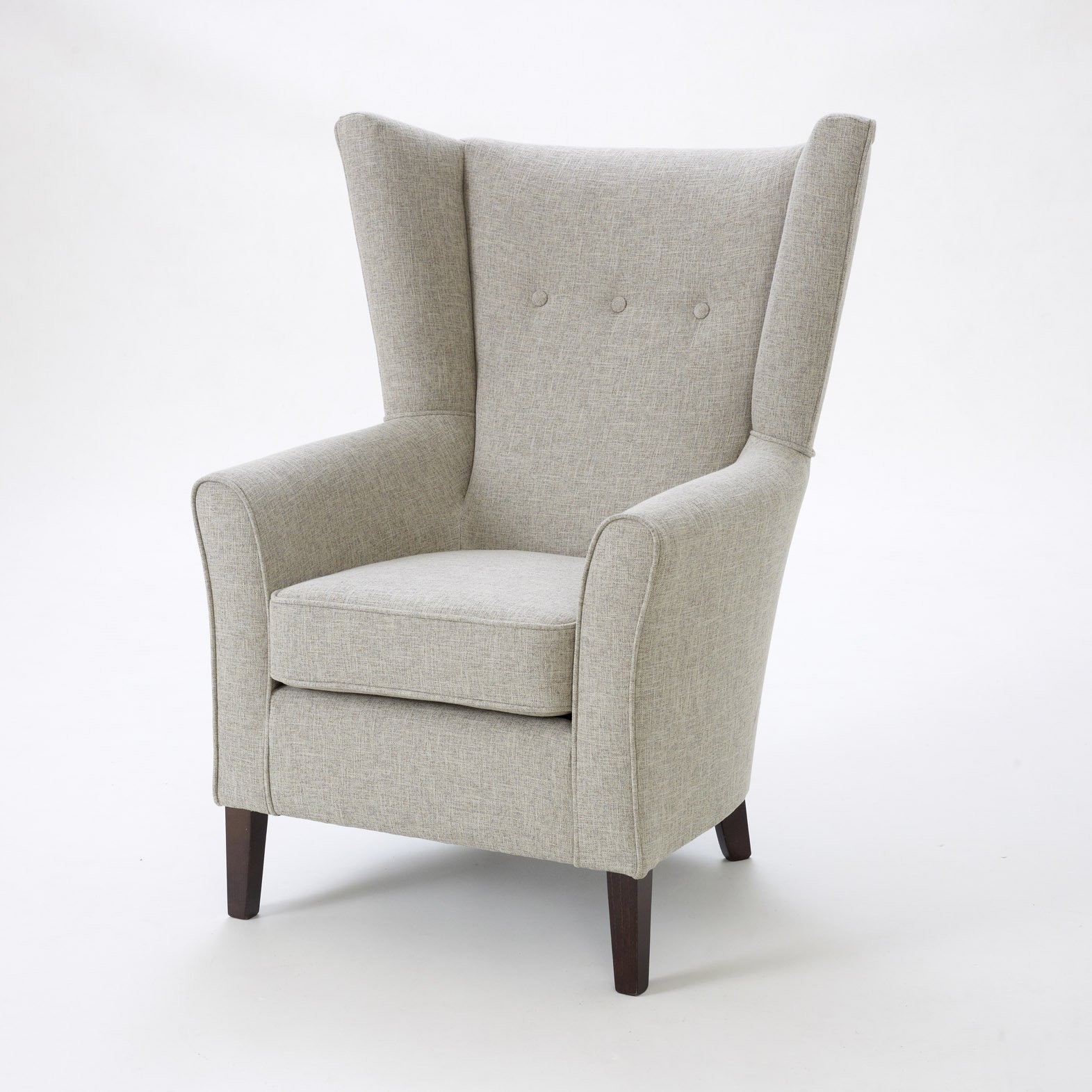 Wing Back Chairs Valencia Wing Back Chair