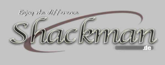 Shackman DIY Electrostatic ESL/ELS Loudspeakers and