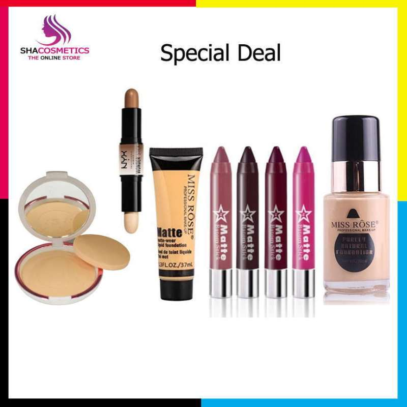 Special Deal Shacosmetic Your