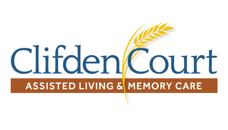 Clifden Court Assisted Living & Memory Care